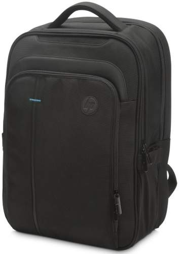 """HP SMB Backpack 15,6"""" černý"""
