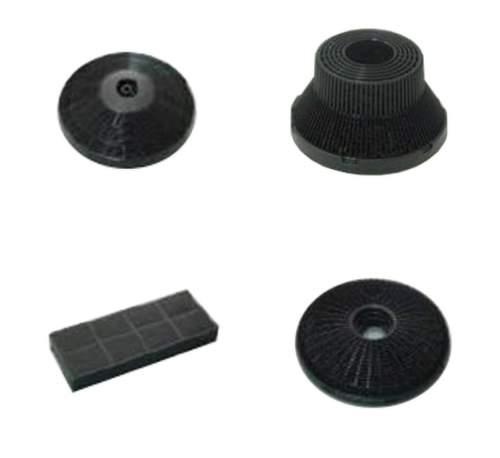 Teka D5C uhlíkový filtr
