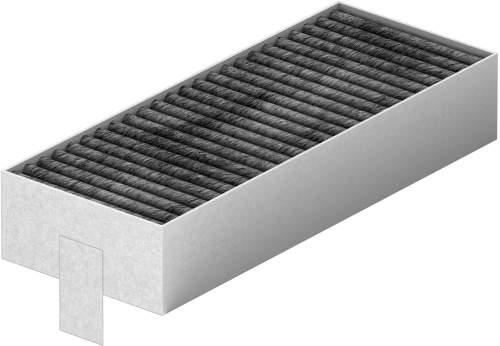 Bosch HEZ9VRCR0, Uhlíkový filtr