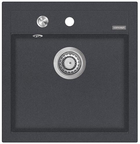 Concept DG00c50dg