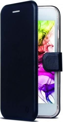 Aligator Magnetto flipové pouzdro pro Huawei P40 Pro, černá