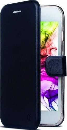 Aligator Magnetto flipové pouzdro pro  Samsung Galaxy S20 Ultra, černá