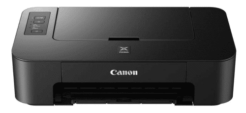 Canon Pixma TS205 černá