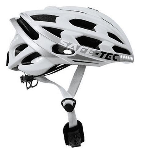 Safe-Tec TYR 3 XL