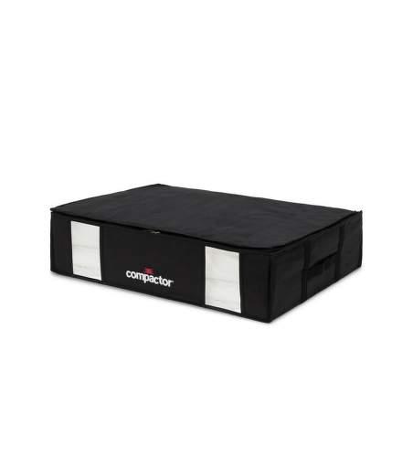 Compactor RAN8944 vakuové boxy