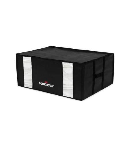 Compactor RAN8943 vakuové boxy