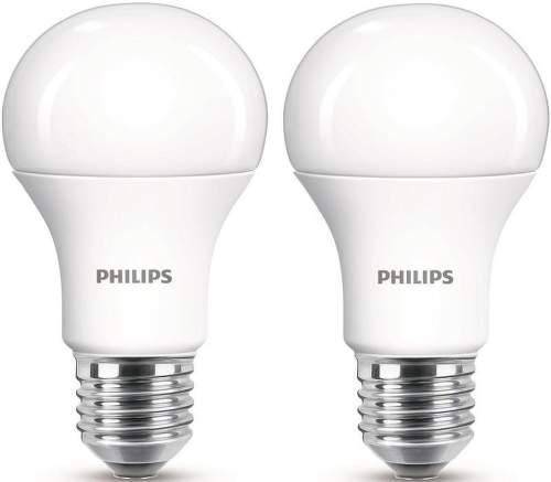 Philips lighting 10W E27