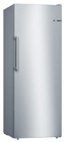 Bosch GSN29VLEP, Skříňová mraznička