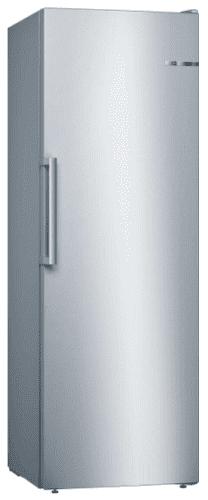 Bosch GSN33VLEP, Skříňová mraznička