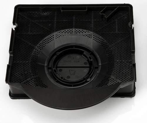 ELICA CFC0141563, Uhlíkový filtr