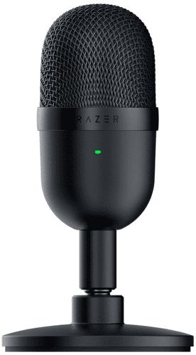 Razer Seiren Mini černý