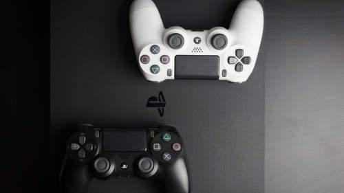 PlayStation 5 – vše, co byste měli vědět o nové konzoli