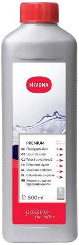 Nivona NIRK 703 odvápňovač (500ml)