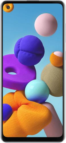 samsung-galaxy-a21s-128-gb-biely-smartfon