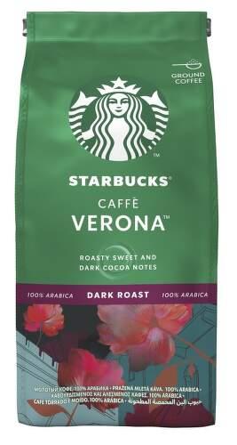 Starbucks Caffé Verona.0