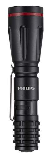 Philips SFL1000P10