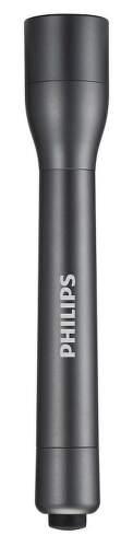 Philips SFL4002T10