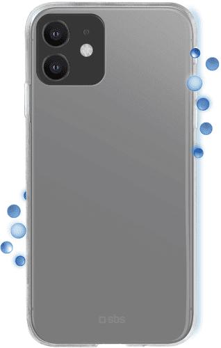 sbs-biomaster-puzdro-pre-apple-iphone-11-transparentne