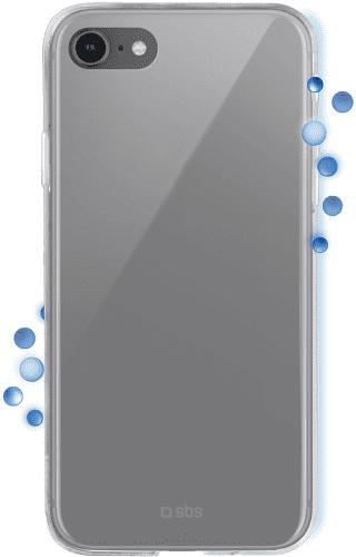 sbs-bio-shield-puzdro-pre-apple-iphone-se-2020-8-7-6s-6-transparentne