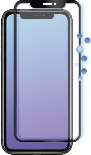 sbs-nano-glass-tvrdene-sklo-pre-apple-iphone-11-a-iphone-xr-cierne
