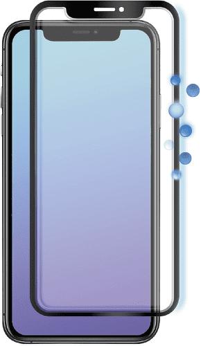 sbs-nano-glass-tvrdene-sklo-pre-apple-iphone-11-pro-iphone-xs-iphone-x-cierne