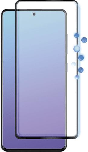 sbs-nano-glass-tvrdene-sklo-pre-samsung-galaxy-a51-a52-cierne