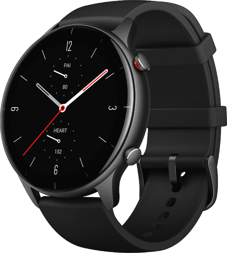amazfit-gtr-2e-cierne-smart-hodinky