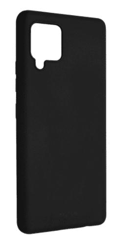 Fixed Story puzdro pre Samsung Galaxy A42 5G čierna