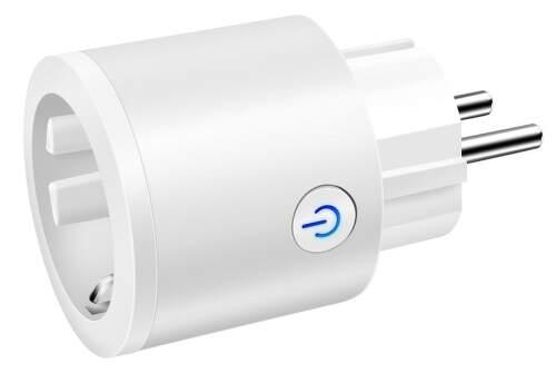 Platinet Home Plug