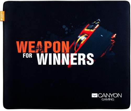 Canyon CND-CMP5