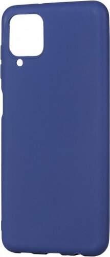 Aligator Ultra Slim pouzdro pro Samsung Galaxy A12 modrá
