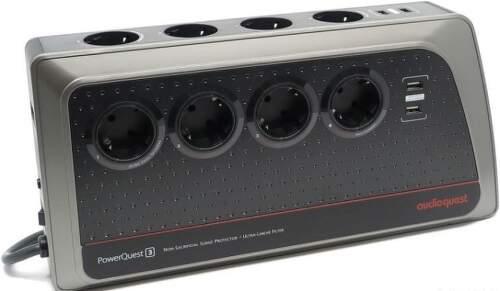 Audioquest PowerQuest 3 (4)