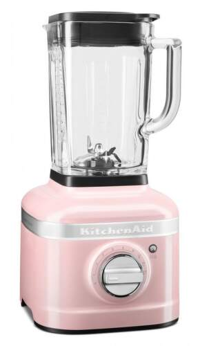 Kitchenaid 5KSB4026ESP Artisan K400.0
