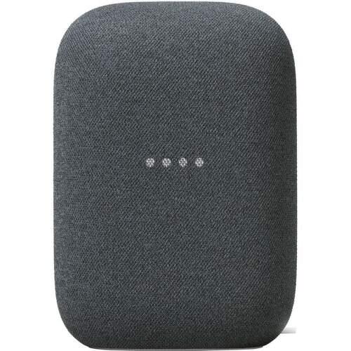 Google Nest Audio Charcoal
