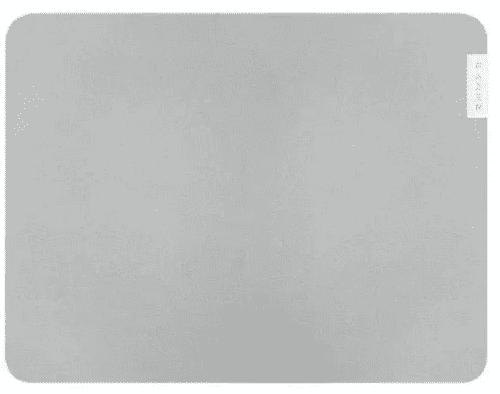 Razer Pro Glide šedá
