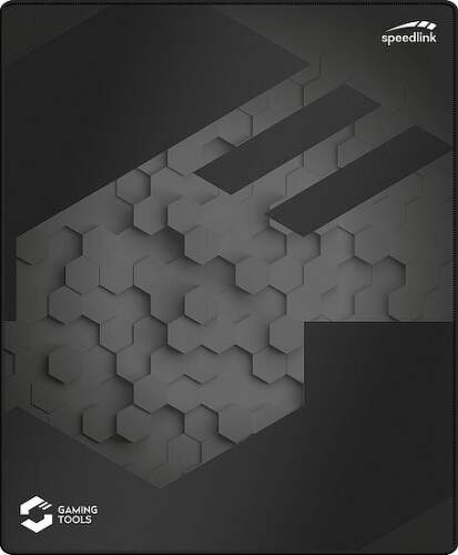 sl-620900Speedlink Grounid Floorpad šedá-gy_rgb_003-6306