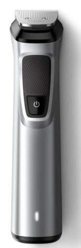 Philips MG9710/90Multigroom series 9000
