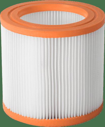 ECG VM 3140 HEPA filter