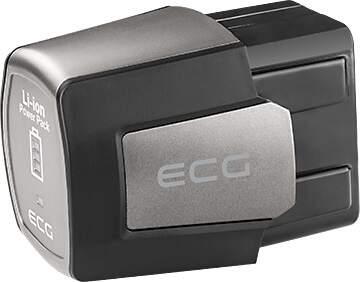 ECG VT 4220 batéria