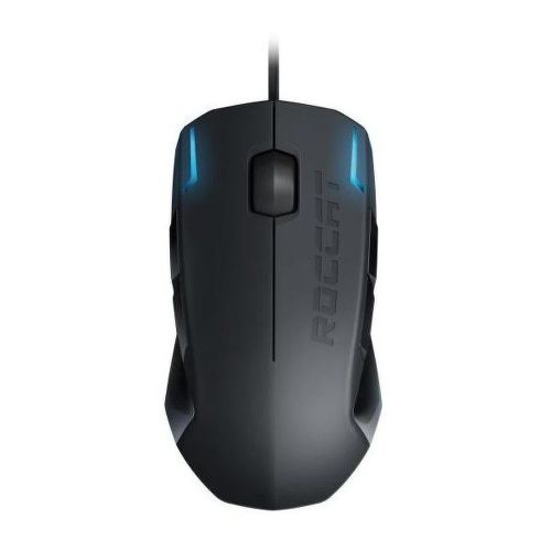 ROCCAT ROC-11-520 Kova+ Max Performance Gaming Mouse