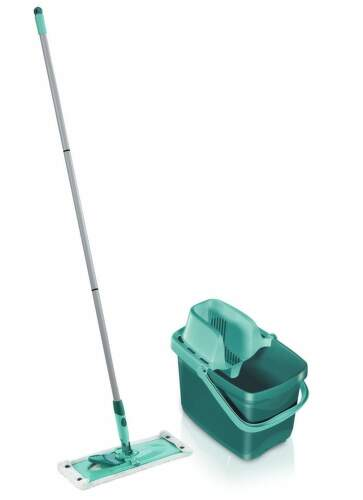 Leifheit Combi Clean XL