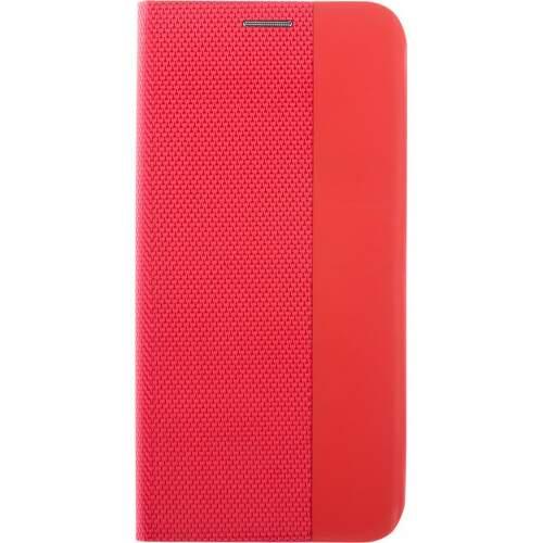 case-flipbook-duet-samsung-galaxy-a20s-red