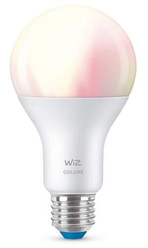 WiZ Colors 13W (100W) E27 A67