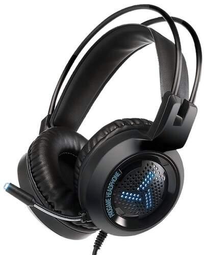 Omega Varr VH8020 černý