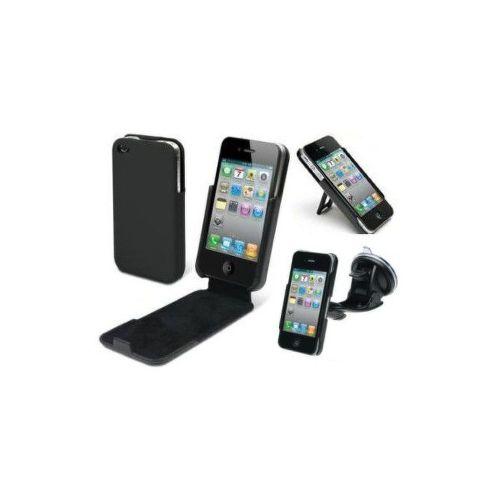 MUVIT sada 3 v 1 pre iPhone 4