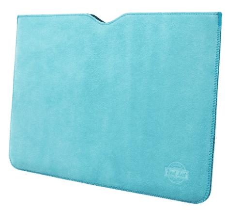 "Red Ant Spring pouzdro pro Macbook Pro/Air Retina 13"" tyrkysové"