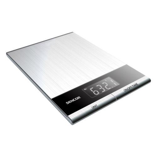 SENCOR SKS 5305, kuchynská váha