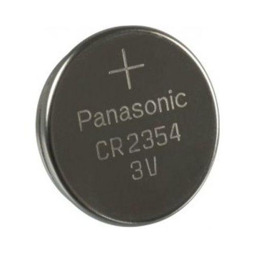 PANASONIC CR2354 bateria