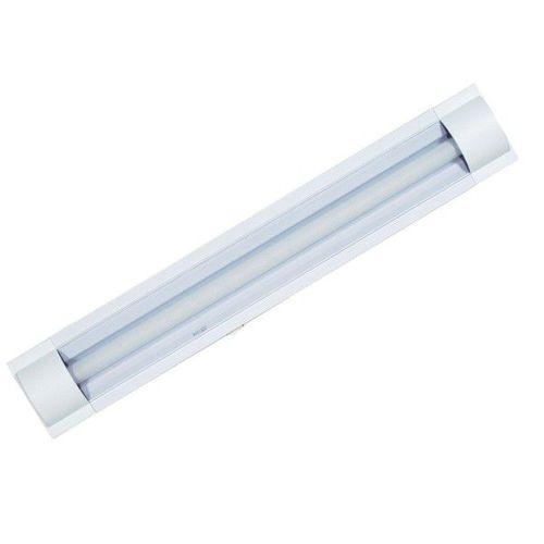 ECOPLANET TL3013-15 Sv. žiarivkové 15W