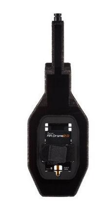 PARROT náhradné telo s čelnou kamerou pre kvadrikoptéru Parrot AR.Drone 2.0